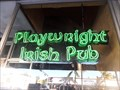 Image for Playwright Irish Pub  -  Miami Beach, FL