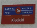 Image for KLEEFELD PO  R0A 0V0