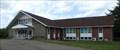 Image for Russian Ukrainian Baptist Church - Endwell, NY
