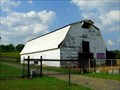 Image for Collins Barn-Cartersville, GA.*NO LONGER STANDING