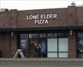 Image for Lone Elder Pizza, Canby, Oregon
