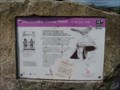 Image for THE BATTLE OF BOVEY HEATH