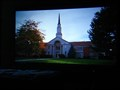 "Image for Springville LDS Chapel , ""Brigham City"""
