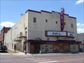 Image for New Isis Theater - Fort Worth, TX