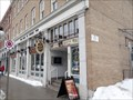 Image for Earl of Sussex Pub - Ottawa, Canada