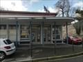 Image for Ecole Maternelle Madame de Sévigné - Boulogne-sur-mer, PdC, France