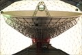 Image for Weltraumbeobachtungsradar TIRA - NRW / Germany
