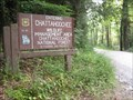 Image for Chattahoochee Wildlife Management Area