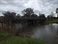Image for Sale Swing Bridge, Sale, Vic, Australia
