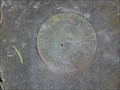 Image for U.S. Coast and Geodetic Survey Azimuth Mark DN1315 - Sanger, TX