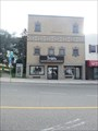 Image for Ingersoll Theatre of the Performing Arts - Ingersoll, ON