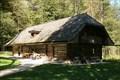 Image for Nationalpark-Informationsstelle - Lk. Berchtesgadener Land, Bayern, D