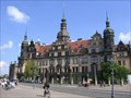 Image for Historisches Grünes Gewölbe - Dresden, Germany