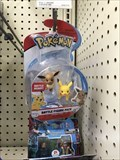 Image for Walgreens Pikachu - Covina, CA