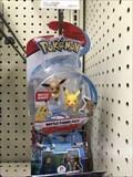 Image for Walgreens Pikachu - Covina, CA