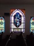 Image for Crocker Lutheran Church, Crocker, South Dakota