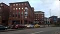 Image for Central Police Station (Byron House) - Nottingham, Nottinghamshire