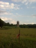 Image for Hwy 218 Silo - Bunker Hill, IN