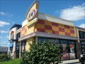 Image for A & W , Belle Vernon, PA