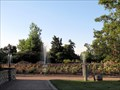 Image for Hudson Gardens Historic Rose Garden - Littleton, CO