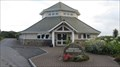 Image for Isles of Scilly health centre