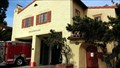 Image for OLDEST - Operating Fire Station in Orange County, CA