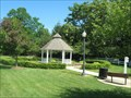 Image for Gazebo at Children's Garden Park - Greenwood, IN