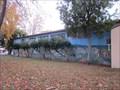 Image for Sunnyvale Mural - Sunnyvale, CA
