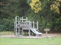 Image for Kooser SP Day-Use Playground - Somerset County, Pennsylvania