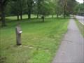 Image for Tower Park [Lexington]