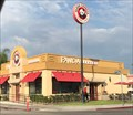 Image for Panda Express - S Figueroa St - Los Angeles, CA