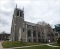 Image for First United Methodist - Oneonta, NY
