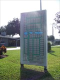 Image for You Are Here - Country Park - Clearwater, FL