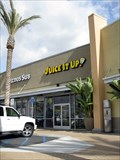 Image for Juice it Up - Park Ave - Tustin, CA