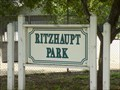 Image for Ritzhaupt Park - Guthrie, OK
