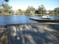 Image for Claughton Reserve Boat Ramp, Bayswater,Western Australia