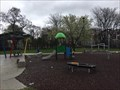 Image for McLaren Park Playground - Hamilton, ON