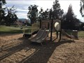 Image for East Hillsdale Park Playground  - San Mateo, CA