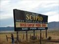 Image for Scipio, Utah