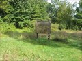 Image for Bald Mountain South Unit - Greenshield Rd (Marker #1)