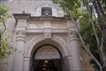 Image for The Alamo Gift Shop - San Antonio Texas