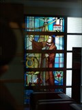 Image for Kade-Duesenburg German House Windows - Valparaiso, IN - USA