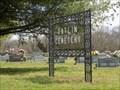 Image for Gatlin Cemetery - Ardmore, AL