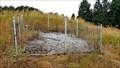 Image for Outlook Khristovoye Doukhobor Cemetery - Grand Forks, British Columbia