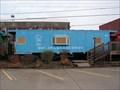 Image for Delaware & Hudson - Titusville, PA