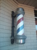 Image for Doug's Barber Shop - East Ave, Rochester