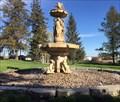 Image for Elm Hurst Fountain - Ingersol, ON