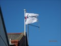 Image for Royal Yachting Association 'Training Centre' - Ramsey, Isle of Man