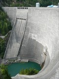 Image for Ross Dam - North Cascades, WA