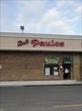 Image for Paulos Deli Restaurant - avenue de Granby, Montréal, Québec